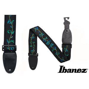 IBANEZ - Gs60tl-gr Tracolla per chitarra