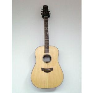 BABICZ - Tri-dxmh-06 Chitarra acustica