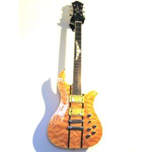B.C.RICH - Eagle Guitar Classic Series - 504194 Chitarra elettrica