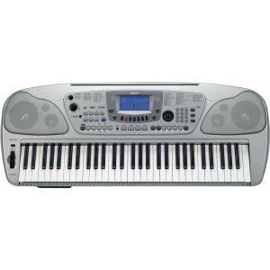 GEM - Gk 380 tastiera arranger