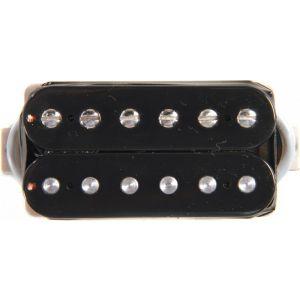 Gibson - 500t-super Ceramic Humbucker-dbl Blk Coils