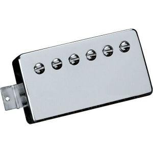 GIBSON - IM59B-NH Burstbucker Pro Nickel (bridge)  pick up per chitarra elettrica