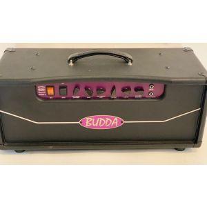 BUDDA - Superdrive 45 series II USATO testata per chitarra elettrica