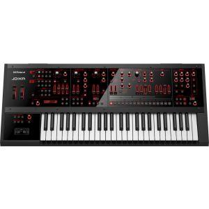 ROLAND - JD-XA Sintetizzatore Crossover Analogico / Digital 49 tasti