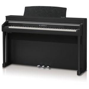 KAWAI - Ca97 Pianoforte Digitale In Palissandro