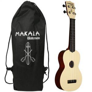 MAKALA - Mk-sws/rd Ukulele Soprano
