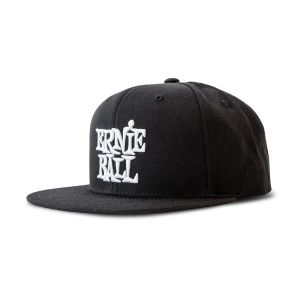 ERNIE BALL - 4154 Cappellino Staked
