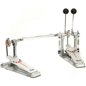 PEARL - P-932 Double Bass Drum Pedal