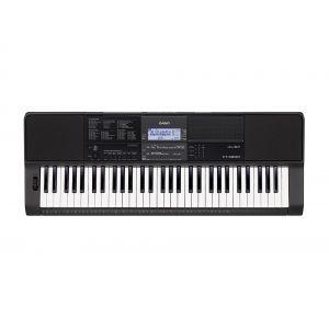 CASIO - Ct-x800 c7 Tastiera arranger dinamica 61 Tasti
