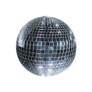 PSL - Mirror Ball 30