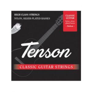 Tenson - Re Corda Singola Per Chitarra Classica