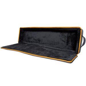 ROLAND - Cbg88 V2 borsa per tastiere 88 tasti