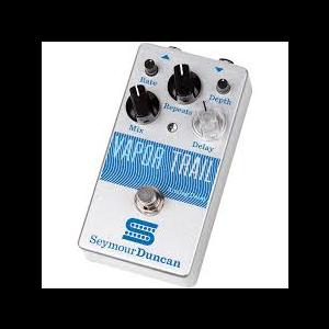 SEYMOUR DUNCAN - Vapor Trail Analog Delay effetto a pedale per chitarra elettrica