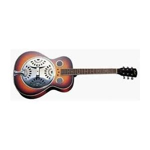 CORT - Cort Cr 105n Resonator