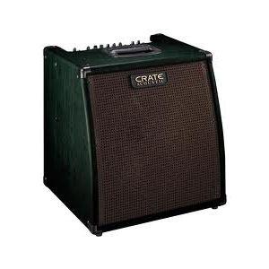 CRATE - Ca 120 D combo per chitarra acustica