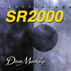DEAN MARKLEY - 2688 SR 2000 44/98 muta per basso