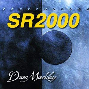 DEAN MARKLEY - 2691 SR 2000 48/106 muta per basso