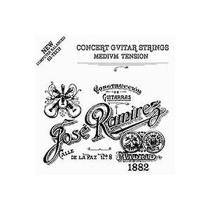 RAMIREZ - Concert Hard corde per chitarra classica