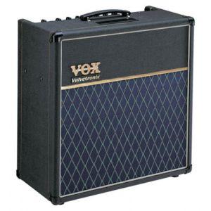 VOX - Ad60vt Combo Digitale Valvolare 60W RMS per chitarra elettrica