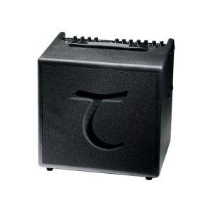 TANGLEWOOD - T6 Amplificatore Per Chitarra Acustica