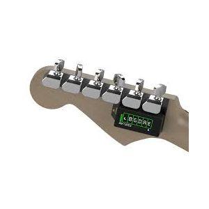 tronical tune -  Powertune Standard Stratocaster Accordatore elettromeccanico