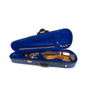 STENTOR - Violino Student I 3\4 Vl1400c