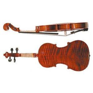 STENTOR - Vl3200 Violino 4/4 Elysia Con Custodia Preparato