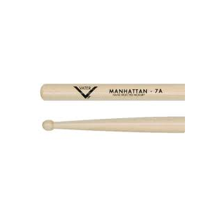VATER - 7a Wood Tip American Hickory